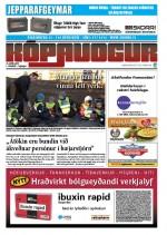 1. tbl. 1. árgangur 12. apríl 2013