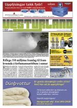 10. tbl. 3. árgangur 19. júní 2014