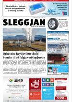 3. tbl. 2. árgangur 2. apríl 2015
